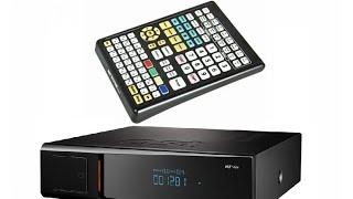 видео Караоке-система AST Mini