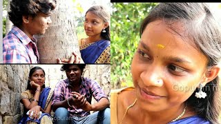 """usurukkul unpera"" cover song/saravanan/priya/directed by muthu/8072239977"