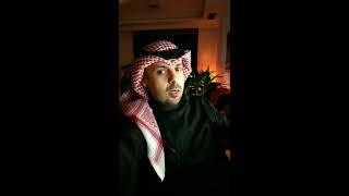 التعقيب على تقرير قناة الجزيرة أرامكو .. الصندوق الأسود