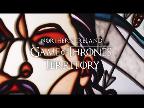 Tourism Ireland Teases New Game of Thrones Campaign