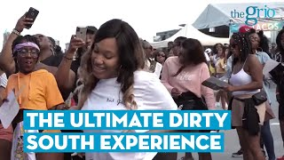 """Grits & Biscuits: The Ultimate """"Dirty South"""" Experience"""
