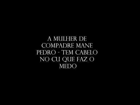 Nelson Dantas - Cabaret Mineiro - Suite do Quelemeu