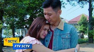 FTV SCTV - Cintaku Padamu Wagelaseh