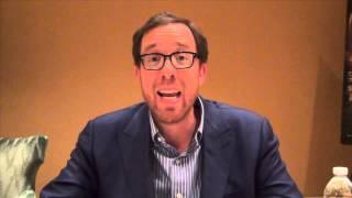 Rob Minkoff - Mr. Peabody & Sherman