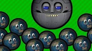 NEXT EP: http://smo.sh/Planets27 PREVIOUS EP: http://smo.sh/Planets...