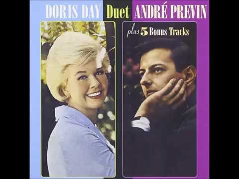 Doris Day & André Previn