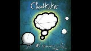 Cloudkicker  - The discovery HD 1080p