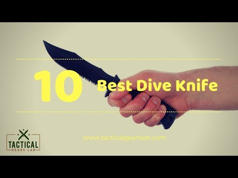 10-best-dive-knife---tactical-gears-lab-2020