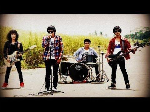Ellino Band Cinta Hanya Satu (Official video)