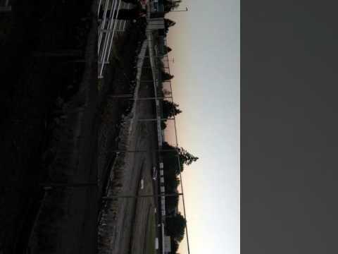 7/7/17 Ryan Muller Ocean Speedway 4 banger