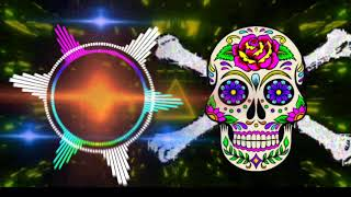 Odia Nonstop ( Edm Trance Remix ) Full Bass Remixx 2020
