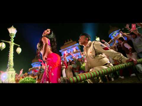 Channo   Veena Malik   Item Song Gali Gali Chor Hai   Full Video   1080p HD