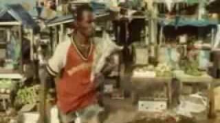 shaka run clip 212