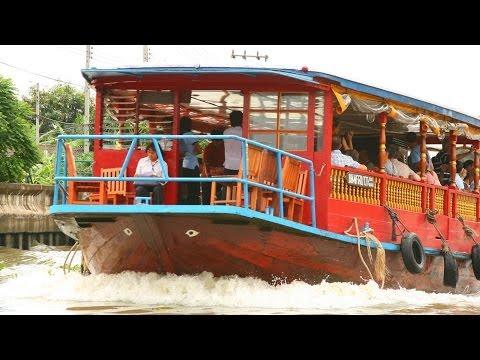bangkok-rice-barge-cruise