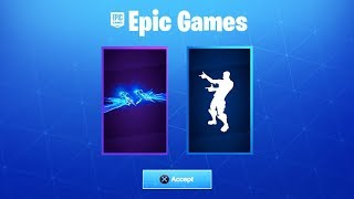 """Fast!! FORTNITE ERROR REGALES THE NEW DELTA ALA """"ARCANA"""" FOR FREE! (GET IT NOW)"""
