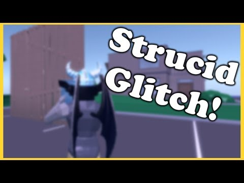 Roblox Jailbreak Walk Through Walls Glitch New Shoot Through Wall Glitch Edit Update