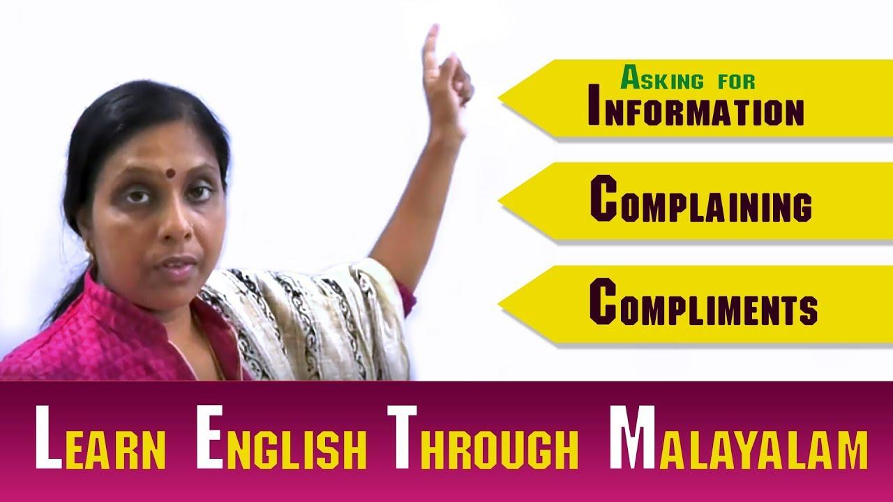 Manorama Online Latest Malayalam News. Breaking News ...