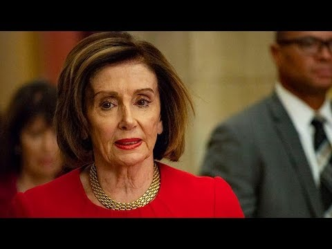 Pelosi says House will draft its own coronavirus funding bill | TheHill