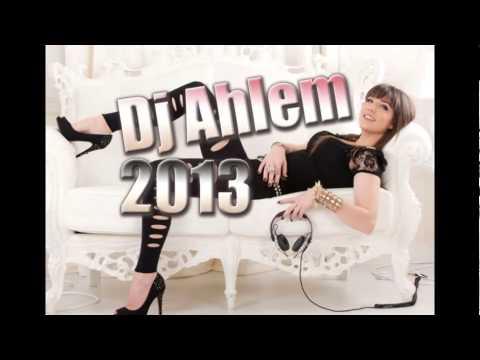 2012 CHEBA GRATUIT TÉLÉCHARGER ALBUM SONIA