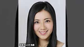 吉田メタル - 来歴