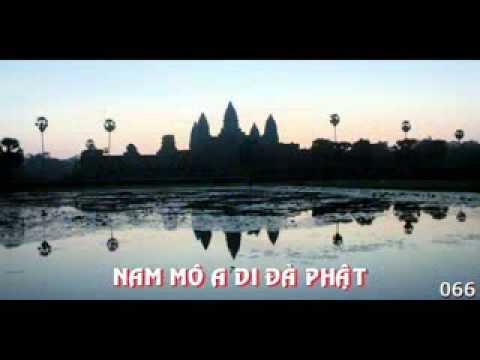 Niem 108 bien Nam Mo A Di Da - 2009. avi