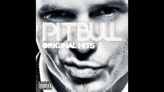 Pitbull - Original mix