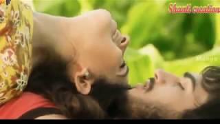 o-more-saiyya-beautiful-love-and-kiss-scene--f0-9f-92-96-f0-9f-92-96-f0-9f-98-98