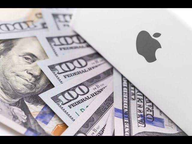 why-are-apple-products-so-expensive