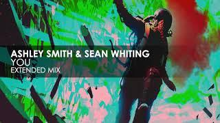 Ashley Smith & Sean Whiting - You