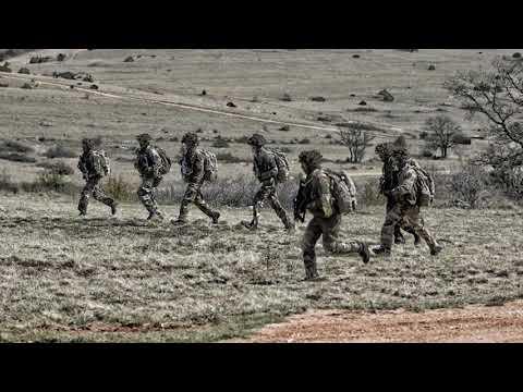 Бункеры взлетели – армян дожали. Азербайджан проник, Шойгу в шоке. Началось