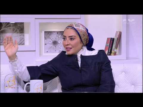 الحكيم في بيتك | تعرف على طرق علاج مرض السكر وأخطاره وأهم المضاعفات مع الدكتورة إيمان رشدي