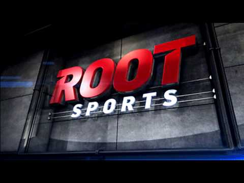 ROOT Sports Main Theme