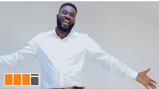 Reginald Ofori-Atta - Great Is The Lord ft. Joe Mettle (Official Video)