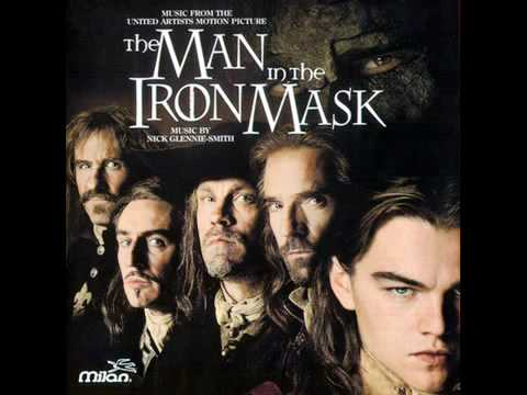07 The Man In The Iron Mask - The Masked Ball - YouTube.mp4