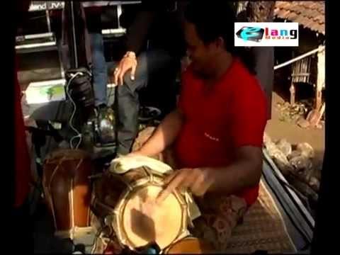 ACACA - Jodoh Gantung - The Real Of Music