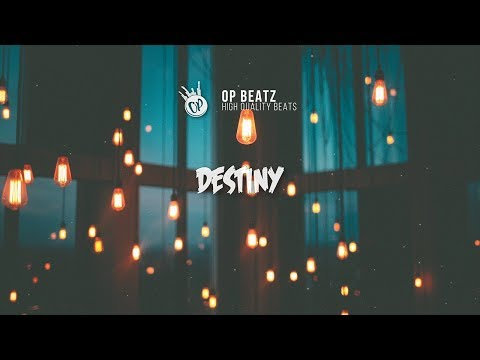 "[FREE] Emotional Guitar Rap Beat 2019 – ""Destiny"" | Free Beat | Rap/Trap Instrumental"