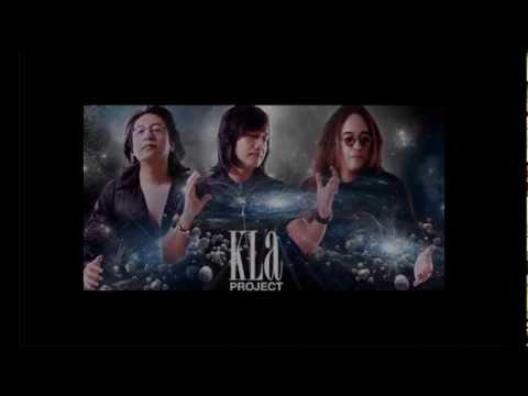 Kla Project ( Klakustik )  - Waktu Tersisa