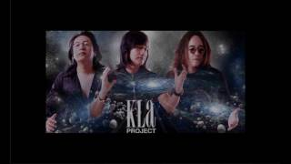Watch Kla Project Waktu Tersisa video