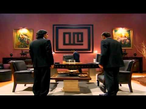 Kurtlar Vadisi 83 Bölüm Full HD