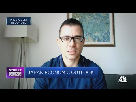 Expect Japan's unemployment rate to fall to 2.7% in 2021: Capital Economics