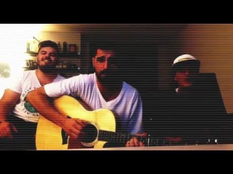 İdo Tatlıses - Şıkır Şıkır Cover ( Gülben Ergen & Mustafa Sandal )