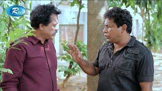 তোর ভিতরে টেডা হান্দাইয়া ছাইড়া দিমু, টেডা নিয়া ঘুরবি   Mosharraf Karim Funny Video   Natok Pera