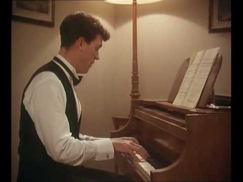 Minnie the Moocher by Hugh Laurie and Stephen Fry