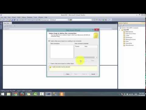 Basic DataMining Lesson01