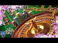 roulette chip sensors underneath back arm rest rigged uk casino