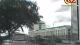 TVSelangor09 07062011 Malaysia Negara Diktator Bukan Negara Berkebajikan Di Bawah Umno, Kata Pemimpin PAS