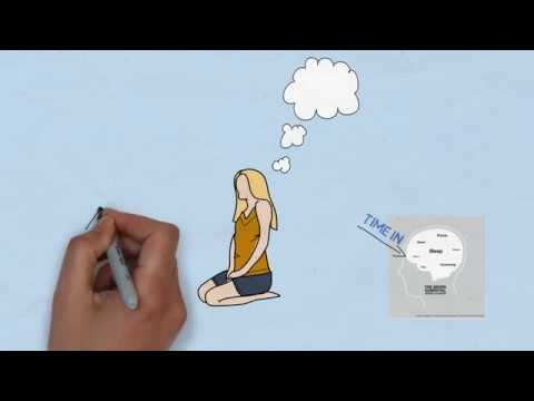 Healthy Mind Platter Video - YouTube