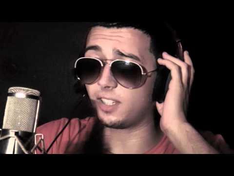 Zegi Feat Clando Feat Africano_Casablanka thumbnail