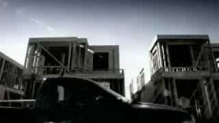 Glasses Malone- Certified Remix Ft. Akon, Bun B, Kam & Lil Wayne Dirty Unofficial Video