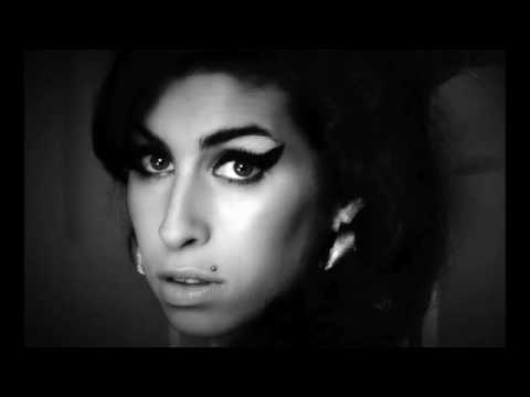Amy Winehouse (mixtape)